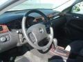 Chevrolet Impala LS White photo #4