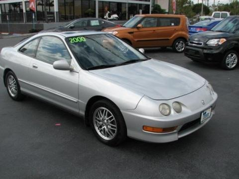 Acura Integra For Sale In Florida. 2000 Acura Integra LS Coupe
