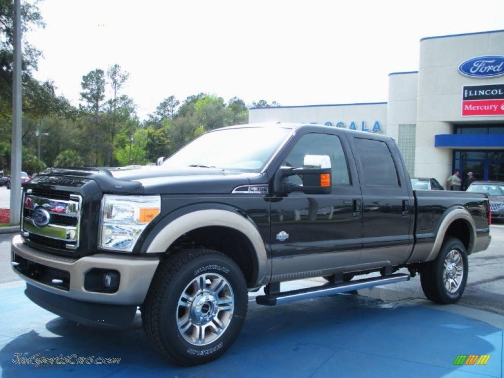 search results 2013 ford f350 king ranch crew cab dually for sale in autos weblog. Black Bedroom Furniture Sets. Home Design Ideas