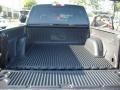 Chevrolet Silverado 1500 LT Crew Cab Black photo #6