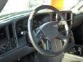 Chevrolet Silverado 1500 LT Crew Cab Black photo #12