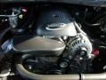 Chevrolet Silverado 1500 LT Crew Cab Black photo #19