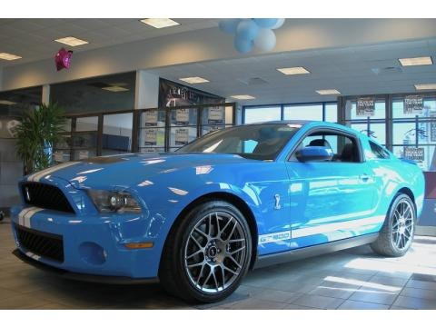 2012 mustang v6 premium coupe. 2012 Ford Mustang Shelby GT500
