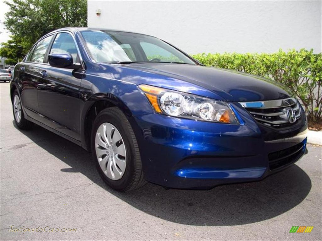 Honda accord related images start 350 weili automotive for Honda in network