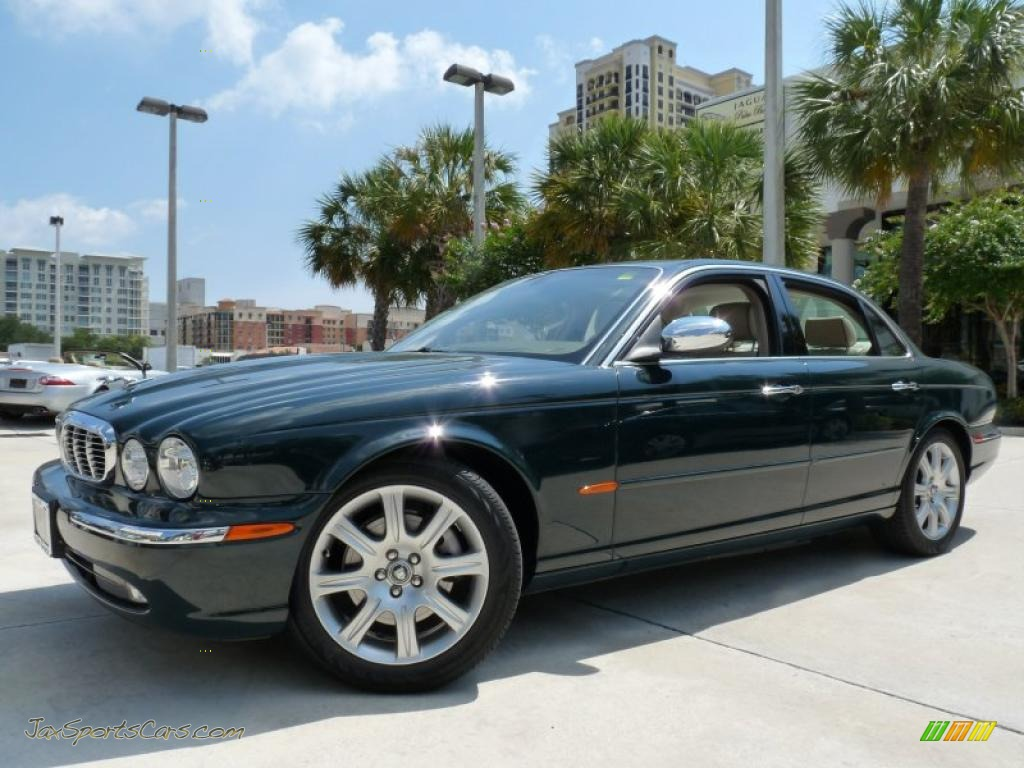 in il type grove sedan x used downers jaguar for sale