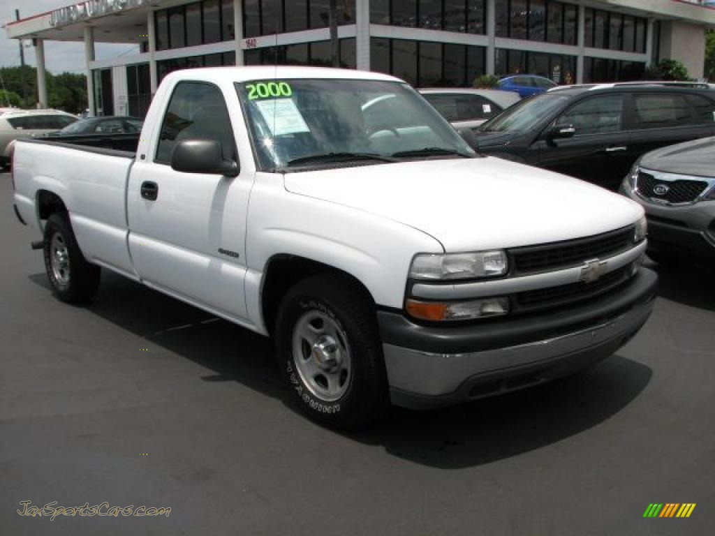 2000 chevy truck single cab 2000 chevy silverado single. Cars Review. Best American Auto & Cars Review