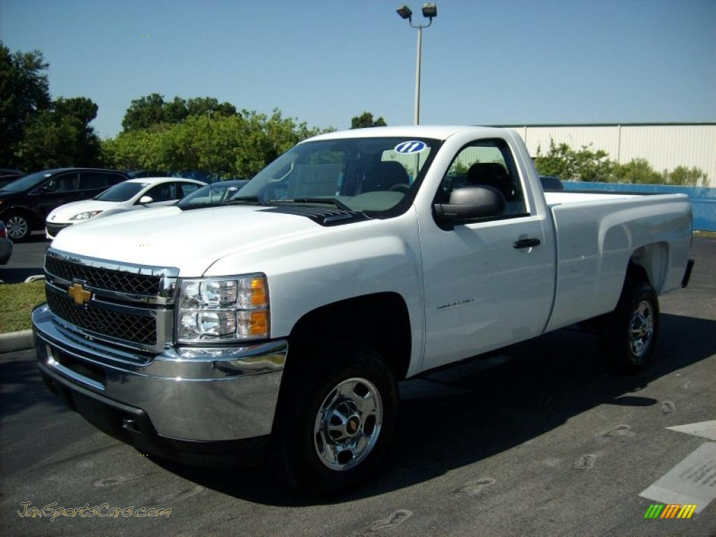 2011 chevrolet silverado 1500 regular cab tech specs autos post. Black Bedroom Furniture Sets. Home Design Ideas