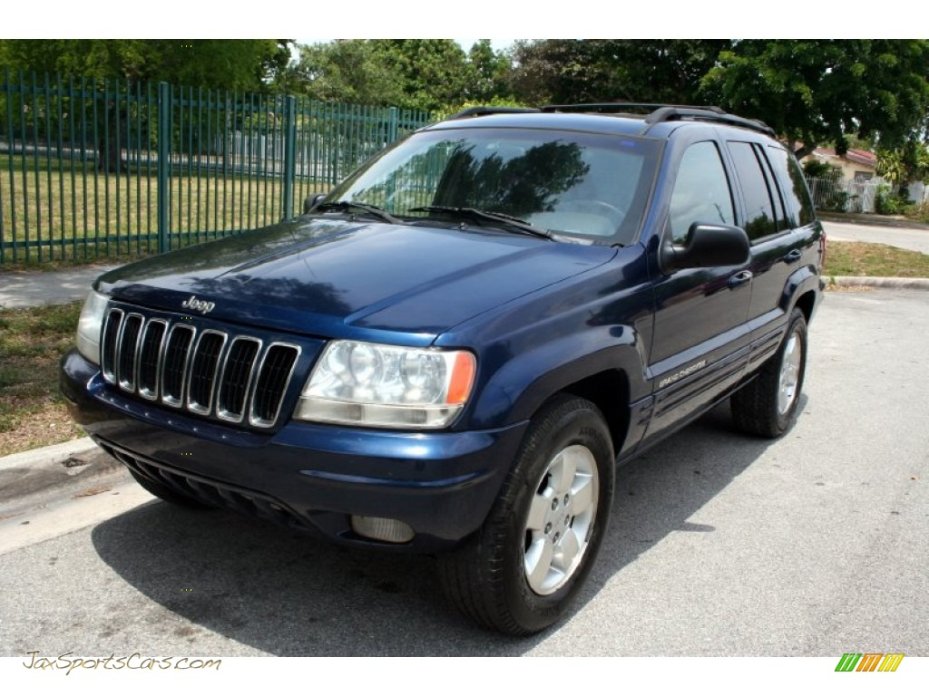 2001 jeep grand cherokee limited jeep grand cherokee limited. Black Bedroom Furniture Sets. Home Design Ideas