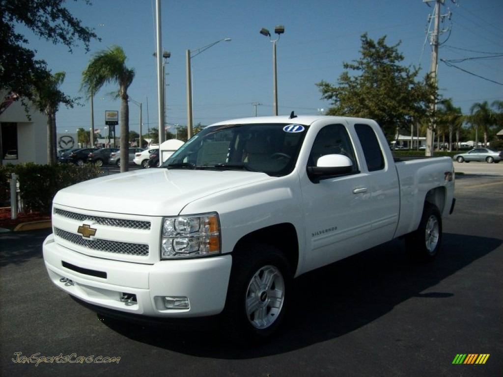 used dodge ram 1500 for sale tampa fl cargurus autos post