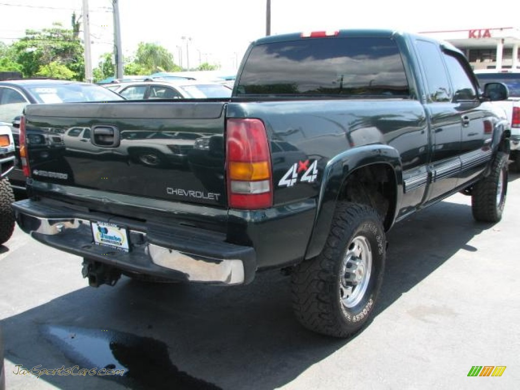 2001 chevrolet silverado 2500hd ls extended cab 4x4 in for 2001 chevy silverado window motor