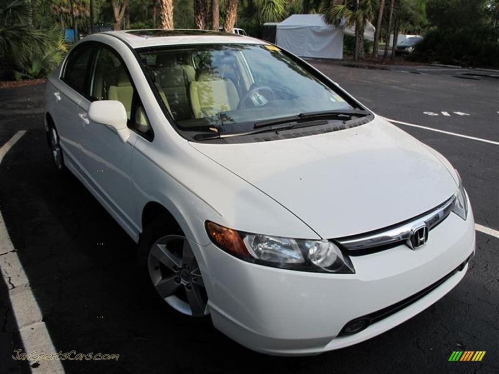 Chevrolet dealer bronx for Honda dealership bronx