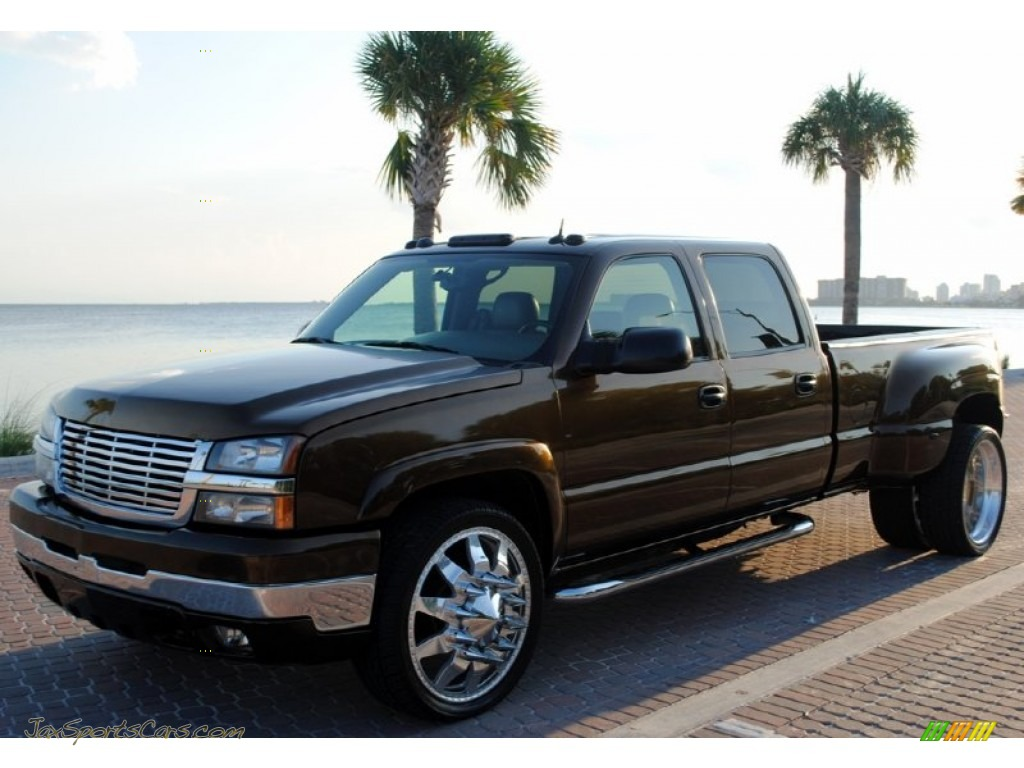 bronze photo 9   841645 jax sports cars   cars for sale in florida
