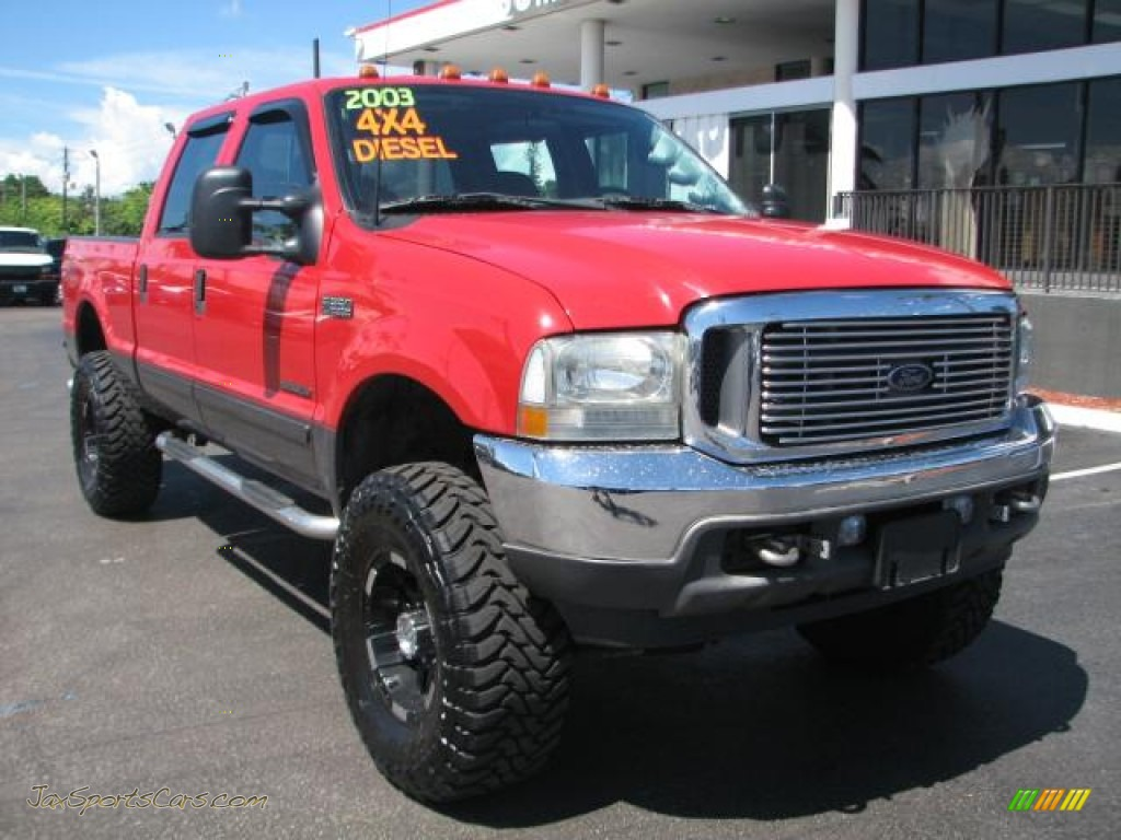 2002 Ford F350 Towing Capacity Chart.html | Autos Post