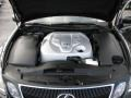 Lexus GS 300 Black Onyx photo #21