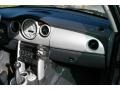 Mini Cooper S Hardtop Dark Silver Metallic photo #62