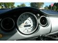 Mini Cooper S Hardtop Dark Silver Metallic photo #73