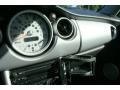 Mini Cooper S Hardtop Dark Silver Metallic photo #74