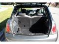 Mini Cooper S Hardtop Dark Silver Metallic photo #81