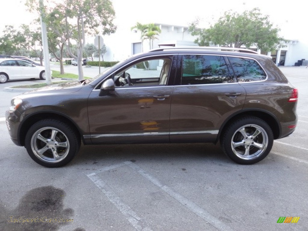 Maroone Volvo Delray Beach Florida
