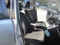 Scion xB  Classic Silver Metallic photo #17