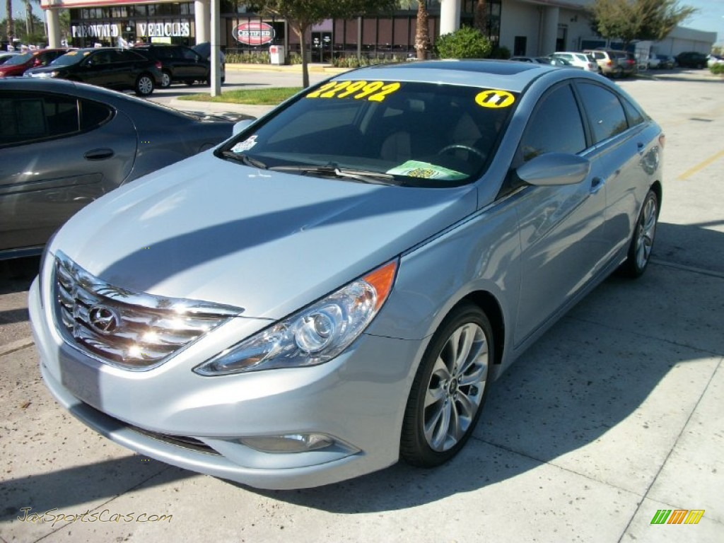 used fort for owner fl in by lauderdale sale sonata hyundai l