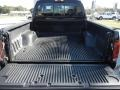 Ford F250 Super Duty Lariat Crew Cab 4x4 Black photo #29