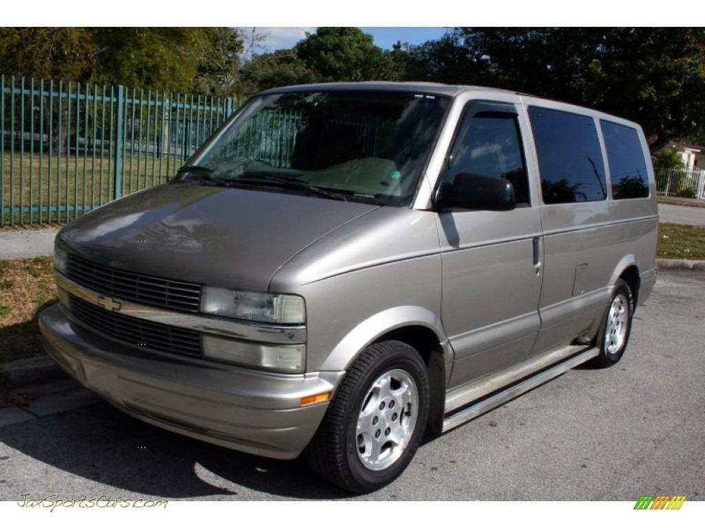 chevy astro work van for sale autos post. Black Bedroom Furniture Sets. Home Design Ideas