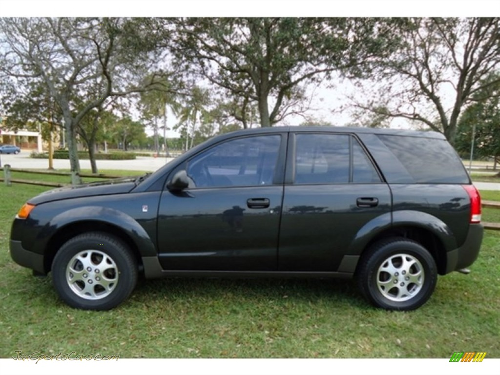 2002 saturn vue images reverse search filename 60143918g vanachro Gallery