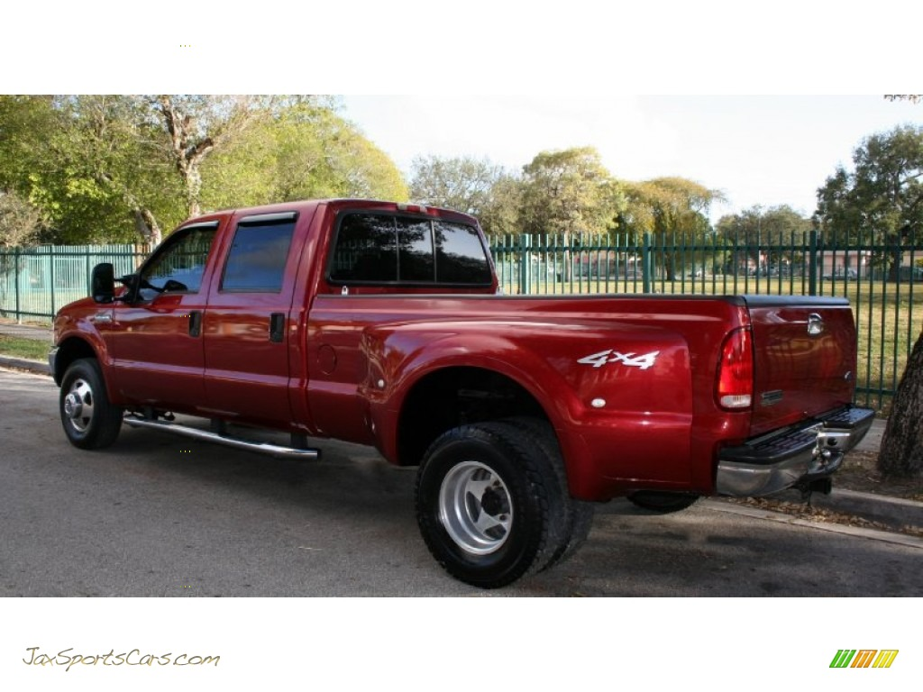f350 dually 4x4 diesel for sale in ocala fl autos post. Black Bedroom Furniture Sets. Home Design Ideas