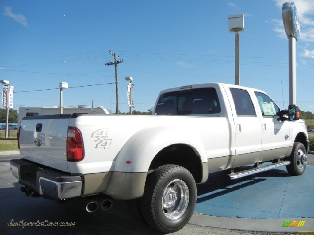 2002 Ford F350 4x4 Lariat 7 3 Html Autos Post