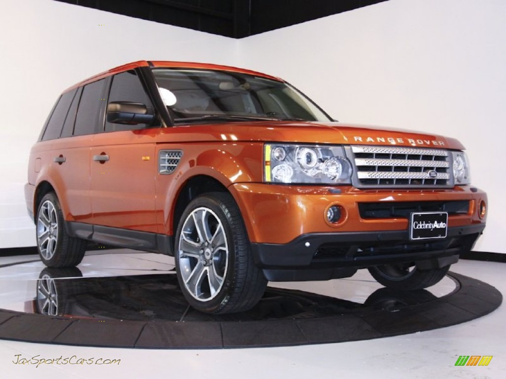 best rover deals land supercharged florida corp in sale sport auto details for inventory landrover beach range at hallandale