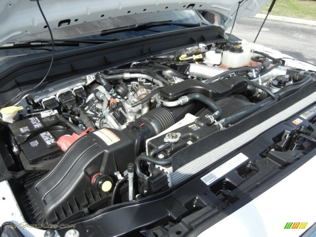 Dually Trucks For Sale In Ocala Florida | Autos Weblog