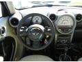 Mini Cooper S Countryman Oxford Green photo #19