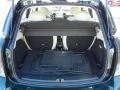 Mini Cooper S Countryman Oxford Green photo #26