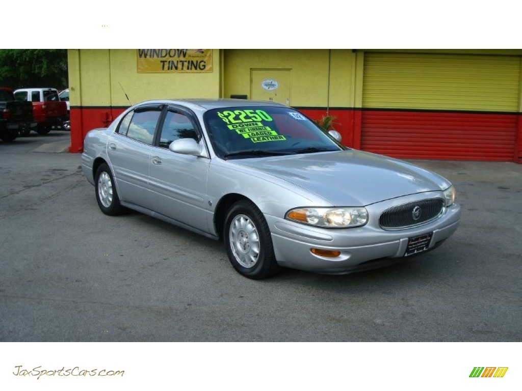 under cheap used regal for lesabre buicks sale buick