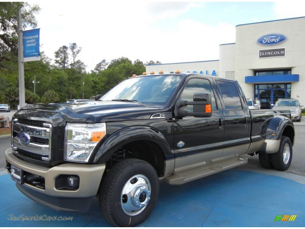 2008 ford f350 6 4l quad cab short bed with 3 inch lift ford pinterest ford farm trucks and ford trucks