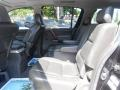 Infiniti QX 56 Liquid Onyx Black photo #17