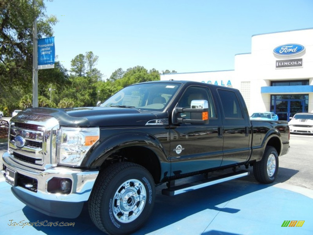 2014 F250 Pictures . Watch videos of 2014 F250 Engine Options over
