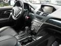 Acura MDX Technology Formal Black photo #13