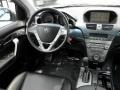 Acura MDX Technology Formal Black photo #22