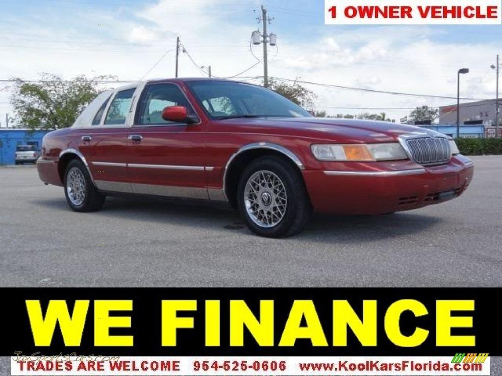 Classic Cars Milwaukee Area