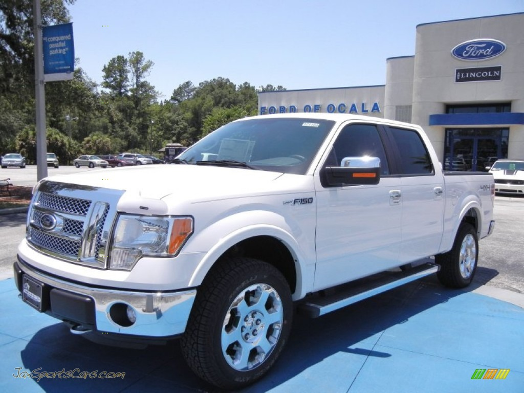 2014 Ford F 150 Lariat Photos.html | Autos Weblog