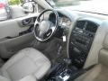 Hyundai Santa Fe GLS 3.5 Black Obsidian photo #21