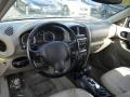Hyundai Santa Fe GLS 3.5 Black Obsidian photo #31