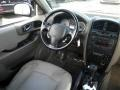 Hyundai Santa Fe GLS 3.5 Black Obsidian photo #32