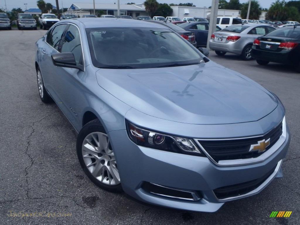 Silver Topaz Metallic Impala 2014 Impala ls Silver Topaz