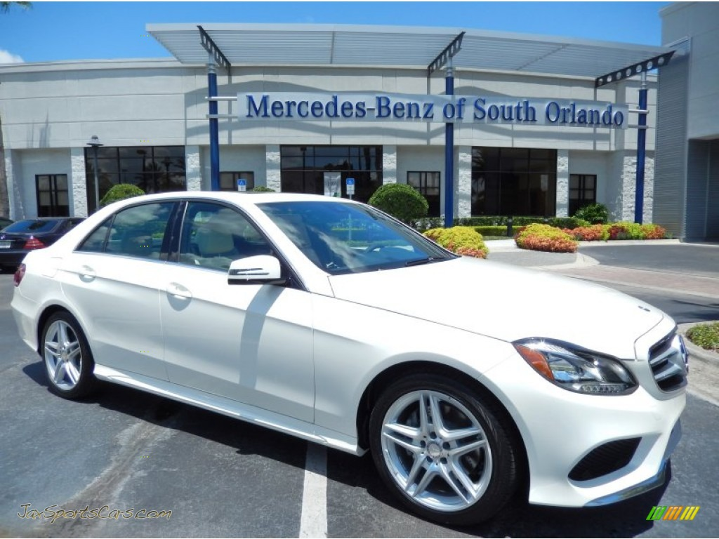 Mercedes benz of south orlando autos post for Mercedes benz south orlando