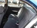 Saturn S Series SL2 Sedan Blue photo #22
