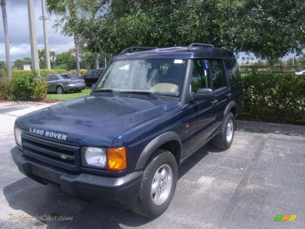 land makes for range articles photos discovery informations sale landrover rover