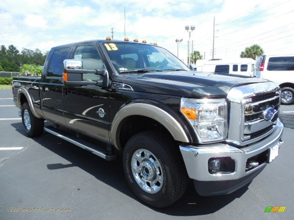 2013 F250 For Sale In Florida.html | Autos Weblog